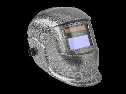 Сварог SV-III STEEL