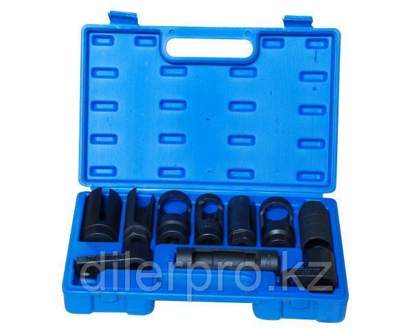 Головки датчиков (10 предметов) MHR02580