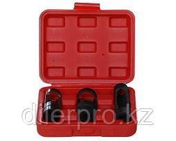 Головки датчиков кислорода дизелей (3 предмета) MHR02579