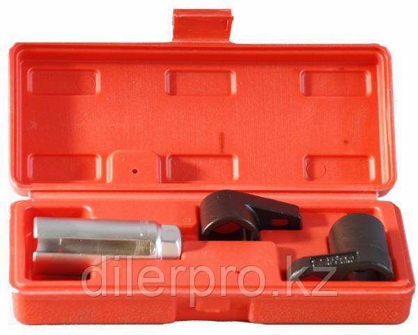 Головки датчиков кислорода и вакуума (3 предмета) MHR02581
