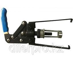 Рассухариватель клапанов верхнего расположения TA-A1142
