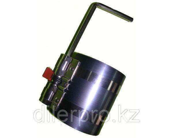 Оправка поршневых колец KA-6364B KINGTOOL