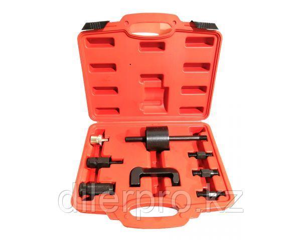 Съемник инжекторов (9 предметов) TA-A1290