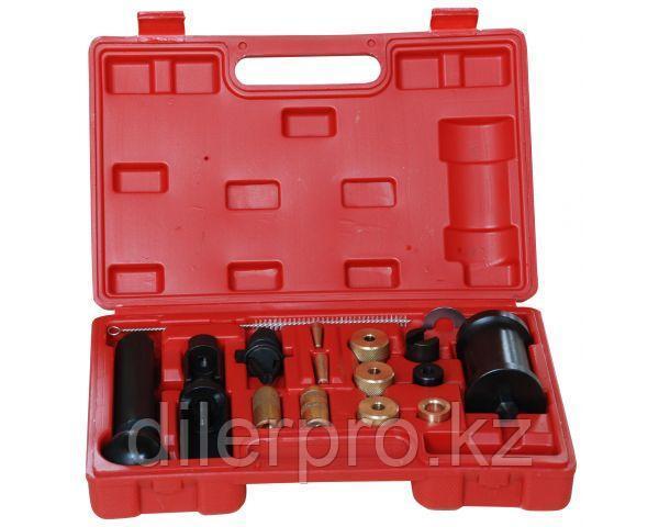 Съемник форсунок (18 предметов) MHR05536