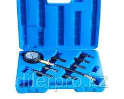Компрессометр (10мм, 12мм, 14мм и 18мм) MHR-A0105