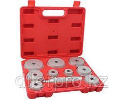 Оправки для обслуживания подшипников и уплотнений (10 предметов) TA-D1014