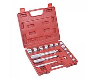 Оправки для обслуживания подшипников и уплотнений (17 предметов) TA-D1016
