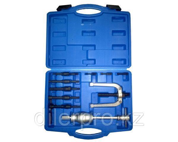 Съемник подшипников (10 предметов) TA-D1050-1