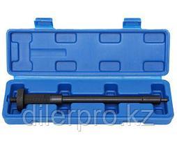 Инструмент демонтажа и установки медных шайб инжекторов дизелей TA-D1114