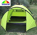 Палатка автоматическая MIMIR-900 четырехместная, фото 3