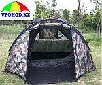 Палатка автоматическая MIMIR-900 четырехместная, фото 4