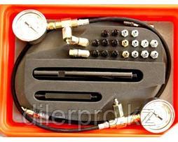 Тестер давления в тормозной системе KA-6661 KINGTOOL