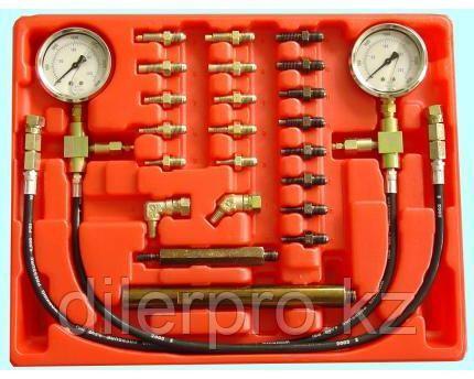 Тестер давления в тормозной системе KA-7421K KINGTOOL