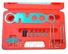 Набор инструментов для обслуживания радио KA-5518A KINGTOOL
