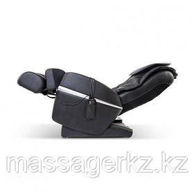 Массажное кресло Sensa M Starter