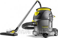 T 10/1 Adv- пылесос для сухой уборки