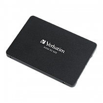 Твердотельный накопитель SSD, 512Гб, SATA III, 2.5'', 7mm, фото 3