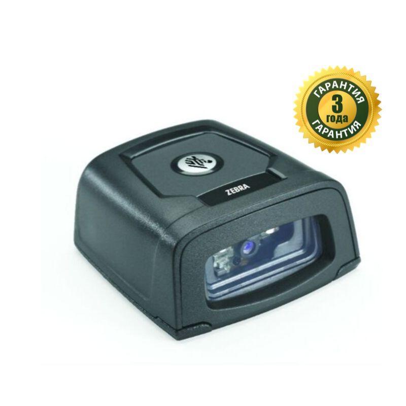 Сканер штрих-кода ZebraDS457 (2D)