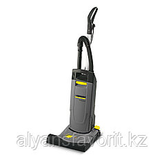 CV 38/2 Adv- щеточный пылесос для сухой уборки