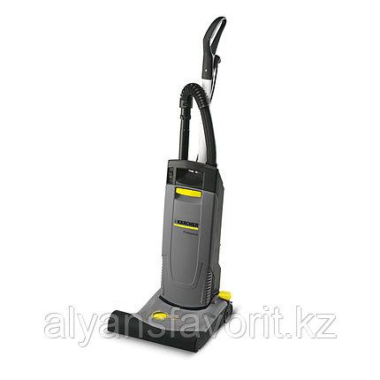 CV 38/2 Adv- щеточный пылесос для сухой уборки, фото 2