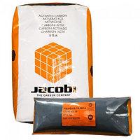 Кокосовый активированный уголь JACOBI AquaSorb 1000