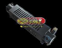 Взрывозащищенные обогреватели ОВЭ-4-1,8 квт, с терморегулятором