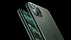 Замена дисплея Iphone 11, 11 pro max