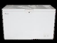 Морозильный ларь BD/BC - 450