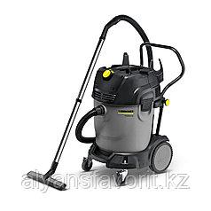 NT 65/2 Ap- пылесос для сухой и влажной уборки