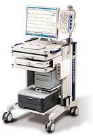 Электромиограф MEB-2300 Neuropack X1