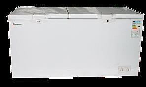 Морозильный ларь BD/BC - 555
