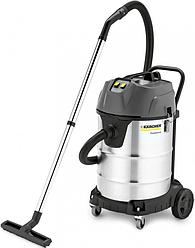 NT 70/2 Me Classic- пылесос для сухой и влажной уборки