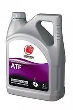 Трансмиссионное масло Idemitsu ATF для АКПП 4L