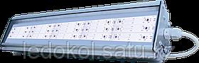Светильник 150 Вт Диммируемый светодиодный серии ЭКО