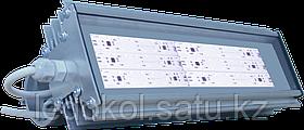 Светильник 60 Вт Диммируемый светодиодный серии ЭКО380