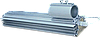 Светильник - 50 Вт Диммируемый светодиодный серии ЭКО, фото 2
