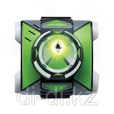 Ben 10 Часы Омнитрикс( 3 сезон)
