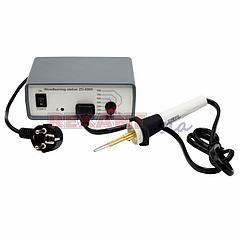 Универсальный выжигательный прибор REXANT с функцией термоконтроля, 220 В/40 Вт, (12-0142 )