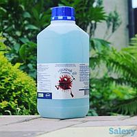 Биопрепарат LIQUAZYME (Ликвазим) для очистки труб, канализации и септиков