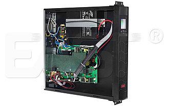 Источник бесперебойного питания, EA900 PRO RT, 1кВА/900Вт,  в универсальном корпусе RT (башня/стойка), фото 2