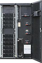 Источник бесперебойного питания, EA660, 200кВА/200кВт, 380В, фото 3