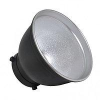 """Рефлектор Godox RFT 7"""" (180мм), Bowens (AD-R6), фото 1"""