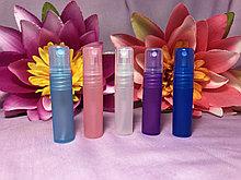 Флакон для парфюма 101-03 мл