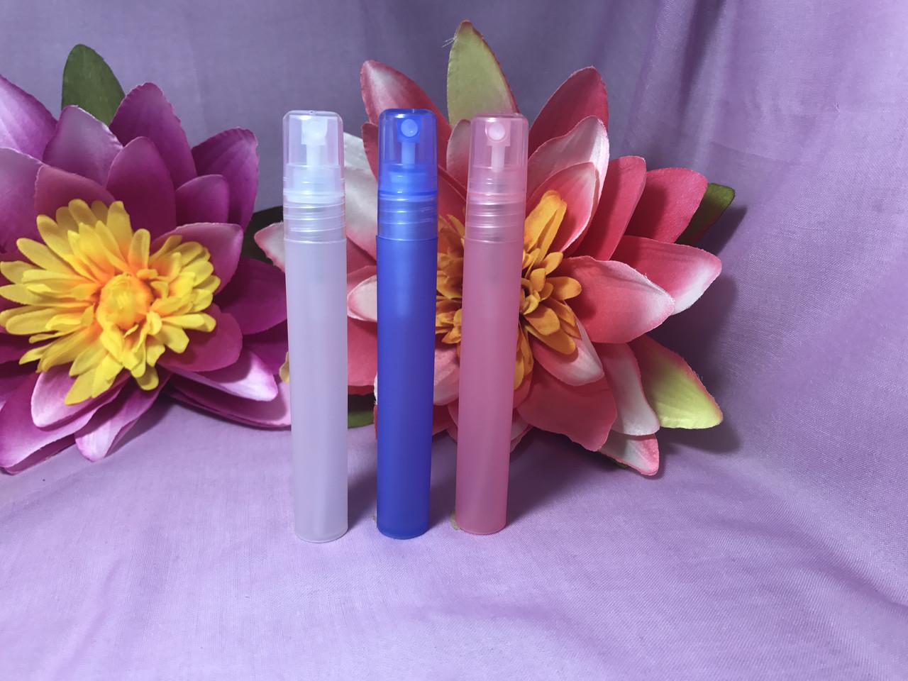 Флаконы для парфюмерии 101-10 мл