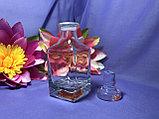Графины для парфюма и масел  102-150 мл, фото 2