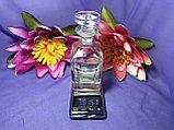 Графины для парфюма и масел  102-150 мл, фото 3