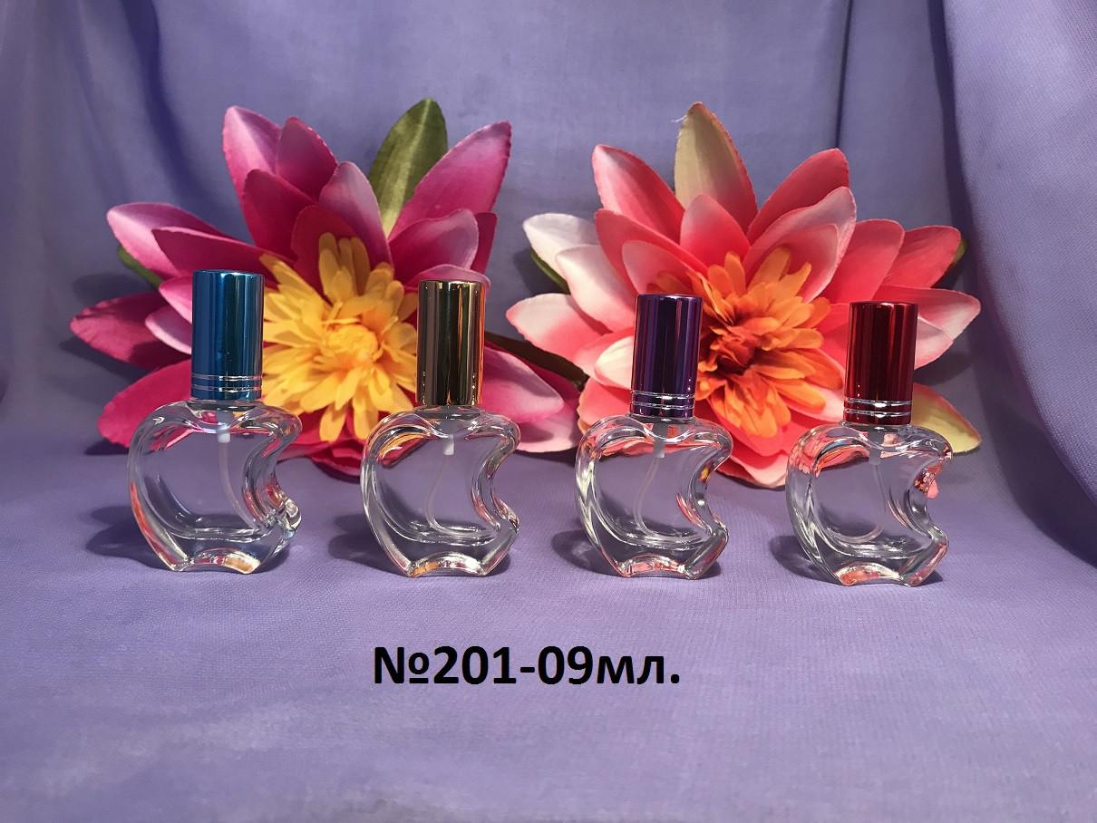 Флакон для парфюма 201-09 мл
