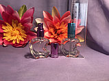 Флакон для парфюма 201-09 мл, фото 2