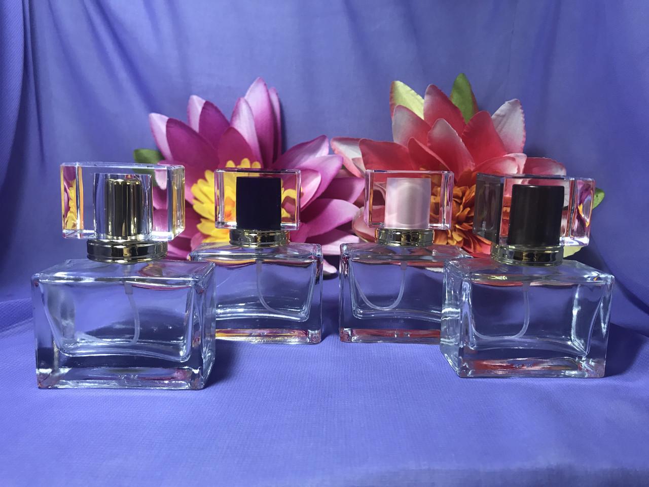 Флаконы для наливной парфюмерии 201-30 мл