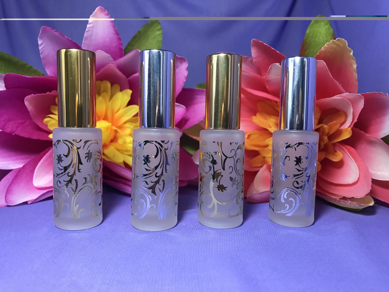 Флаконы для наливной парфюмерии 202-13 мл